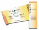 Farmavita TRICOGEN Лосьон против перхоти и выпадения волос
