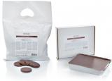 624 BYOTHEA горячий воск шоколад картридж (кор.) 1000 мл