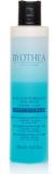 Byothea Двухфазное средство для снятия макияжа с лица и глаз