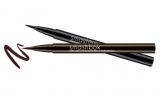 Smashbox Подводка для глаз ручка, жидкая