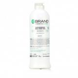 Ebrand Olio Massaggio Mandorle Dolci Puro 100% - Массажное масло Сладкий миндаль 100% , универсальное масло для самой чувствительной кожи лица и тела 5000 мл