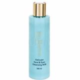 Sea of Spa Очищающее молочко для лица и глаз Для всех типов кожи Bio Marine-Delicate Milk Cleanser Face & Eye 200 мл 7290015070010