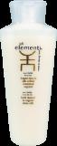 Gli Elementi Shower Bath With Vegetable Stem Cells Пена для ванны с растительными стволовыми клетками