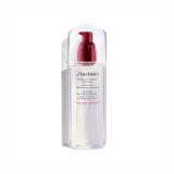 Shiseido Лосьон для лица Defend Preparation Treatment Softener для нормальной, комбинированной кожи 150ml 768614145318