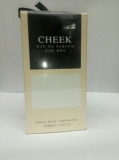 Fragrance World CHEEK Аналог C.H. CHIC Men