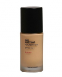 The Face Shop INK LASTING FOUNDATION SLIM FIT SPF30 PA++ Устойчивая тональная основа