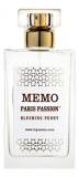 Memo Paris Passion ароматический спрей для дома 50мл