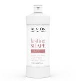 Revlon Professional LASTING SHAPE SMOOTH  FIXING CREAM НЕЙТРАЛИЗУЮЩИЙ КРЕМ 850мл 7221275000