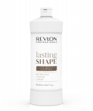 Revlon Professional LASTING SHAPE CURLY FIXING LOTION НЕЙТРАЛИЗУЮЩИЙ ЛОСЬОН 850мл 7222605000