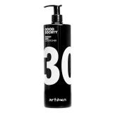 Artego Кондиционер для кудрей Perfect Curl 30