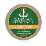 Clubman Pinaud Мыло для бритья 59мл