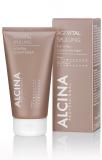 Alcina AgeVital Ополаскиватель для зрелых волос для тонких, окрашенных