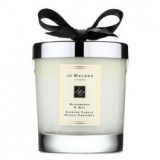 Jo Malone BLACKBERRY & BAY 200ml Свеча