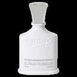 Creed Silver Mountain Water Сильвер Монтейн Воте
