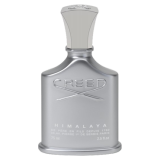 Creed Himalaya Гималая