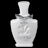 Creed Love in White Лав ин Вайт