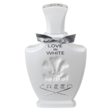 Creed Love in White Лав ин Вайт
