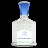 Creed Virgin IsLand Water Виржин Айленд Воте