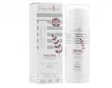 Bema Cosmetici BM восстанавливающий пилинг Skin Renewal Peel Nature UP, 50ml 8010047194145