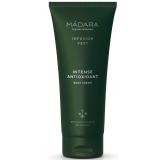 Madara Антиоксидантный Крем для тела Infusion Vert, 200 мл/ Infusion Vert Intense Antioxidant body cream 4751009827681