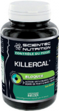 Scientec Nutrition SNW07 КИЛЛЕРКЭЛ KILLERCAL ®, 90 капсул