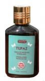 Kedem Topaz Тупаз Стимулирующее массажное масло