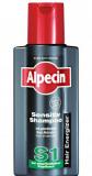 Alpecin шампунь для чувствительной кожи головы и волос S1