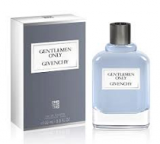 Givenchy GentleMen Only Men