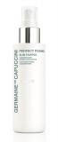 Germaine de Capuccini PERFECT FORMS Slim Starter Night Specific Concentrate Концентрат ночной для похудения 125 мл