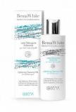 Bema Cosmetici Молочко для лица Очищающее с отбеливающим Эффектом WHITE CLEANSING MILK 200 ml 8010047112088