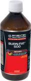 SNW20 Scientec Nutrition STC БАРН-ФЕТ 500 – КОЛА BURN-FAT ® 500 - COLA, 500 мл