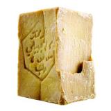 Organique ALEPPO натуральное Оливковое мыло 12-15% от 190 до 240г 5906713247853