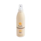 Delta Studio Лечебное масло для окрашенны волос (AUXLIA AX3 – OLIO PROTETTIVO) 200 ml