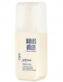 Marlies Moller Express Conditioner Spray Интенсивный кондиционер-спрей Несмывной