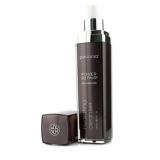Pevonia Botanica увлажняющее очищающее средство POWER REPAIR - для интенсивного восстановления кожи
