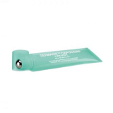 Germaine de Capuccini PurExpert Roll-on Spot SOS Solution / Локальное средство против акне 440075 15 мл