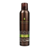 Macadamia Natural Oil Macad.PROF Anti-Humidity Финиш-спрей аэрозоль Защита от влаги