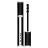 Givenchy тушь для ресниц Noir Couture 4 In 1 Mascara