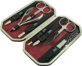 Zauber MS-508 Маникюрный Набор 8 предметов