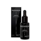 Dott. Solari деликатная Сыворотка для бороди 30 мл/Face moisturizing serum