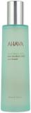 Ahava Dry oil body mist sea-kissed 100 ml Сухое масло для тела  Поцелуй моря 100 мл 697045156191