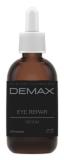 Demax Корректирующая сыворотка от отеков и темных кругов под глаза 50мл