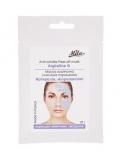 Mila Альгинатная маска Аргирелин/миорелаксинг (корекция морщин) пакет 250мл