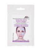 Mila Альгинатная маска Гиалуроновая кислота и коллаген (омоложение и лифтинг) пакет 250мл