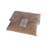 Nectarome NKPH22 Гассул (рассул), обогащенный 7 травами (марокканская вулканическая глина) Ghassoul aromatise