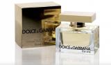 Dolce & Gabbana THE ONE woman
