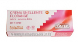 Argital Крем для похудения Florange Slimming Cream Florange 200ml 8018968020208