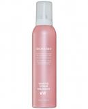 Moremo Пена-уход для волос Whipped Cream Treatment W 200g