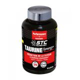 Scientec Nutrition SNS17 STC ТАУРИН СИНЕРДЖИ+ / STC TAURINE SYNERGY+ 90 капсул