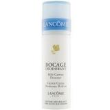 Lancome BoCage deo roll-on 50мл antiperspirant шариковый дезодорант